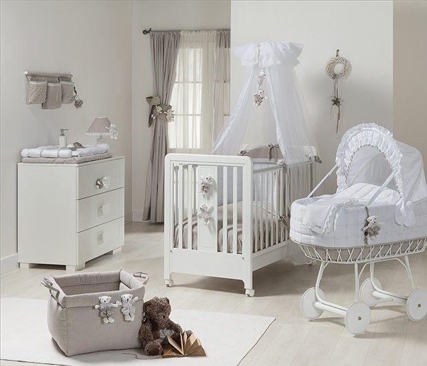 Ide dekori për dhomën e fëmijës