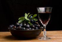 Sloe Gin Recipe