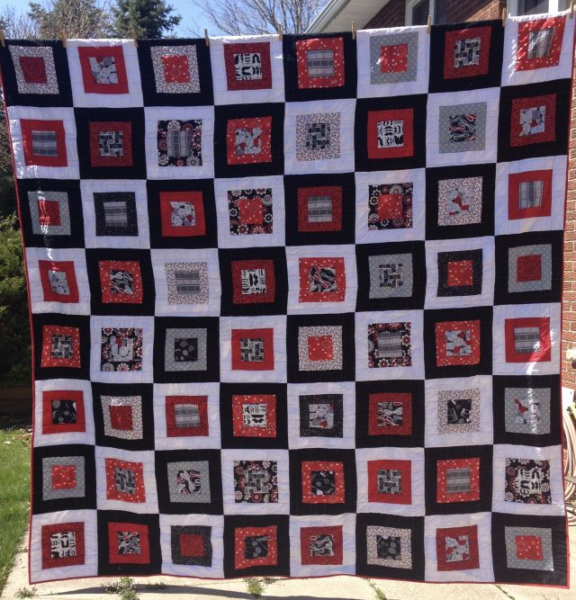 Pin Pricked Fingers | quilting, family, life…mostly quilting