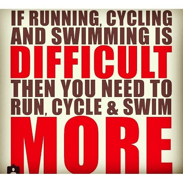 Makes sense... LOL! #triathlon #triathlete #ironmantraining #triathlontraining  #ironmantri #ironman703 #top_triathletes #triathletes #ironmantriathlon #triathlonbrasil #ironman70 #ironmanbrasil #triathlonlife #triathlons #ironmanmagazine #triathlon_world #triathleteintraining #triathlonlifestyle #triathleteproblems #ironmansuit #ironman2016  #triathlonmotivation #triathletelife #ironmanintraining #ironmanhelmet #ironmantattoo #triathlonbike #triathlonteam #triathletesofinsta #triathloncoach…