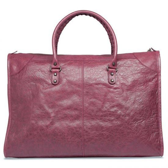 2017 new Balenciaga Weekender Cassis Handbag for Women 0 sales online, save up to 70% off being unfaithful limited offer, no tax and free shipping.#handbags #design #totebag #fashionbag #shoppingbag #womenbag #womensfashion #luxurydesign #luxurybag #luxurylifestyle #handbagsale #balenciaga #balenciagabag #balenciagacity