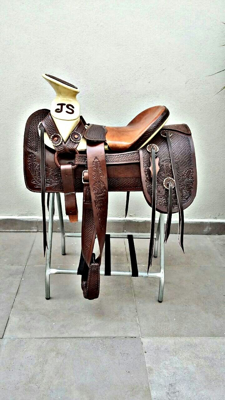 Las 25 mejores ideas sobre monturas charras en pinterest for Monturas para caballos