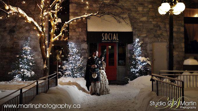 Byward market ottawa wedding photos-Ottawa Wedding Photographers- Ottawa Photographers-ottawa winter wedding