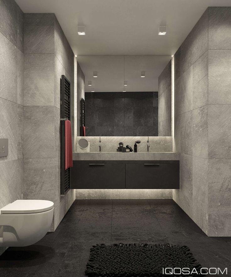 Best Luxury Apartments
