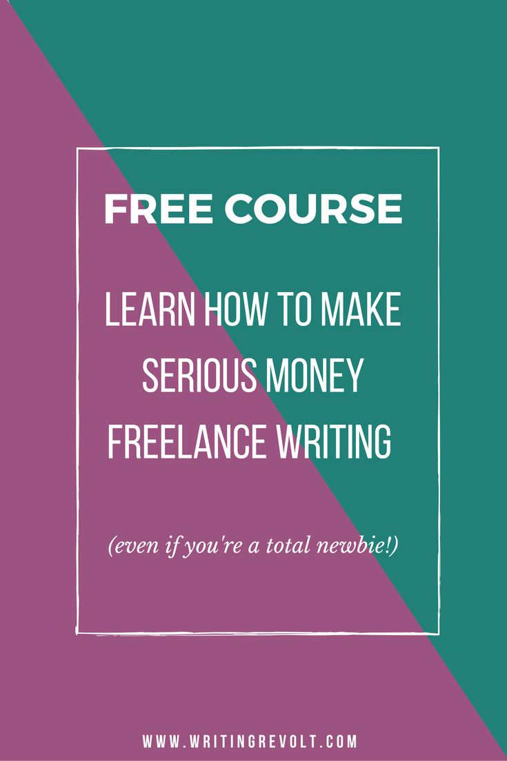 17 best ideas about online writing courses writing 17 best ideas about online writing courses writing courses business writing skills and improve writing skills