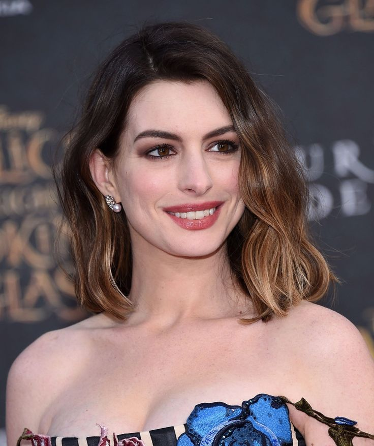 1000+ Ideas About Anne Hathaway On Pinterest