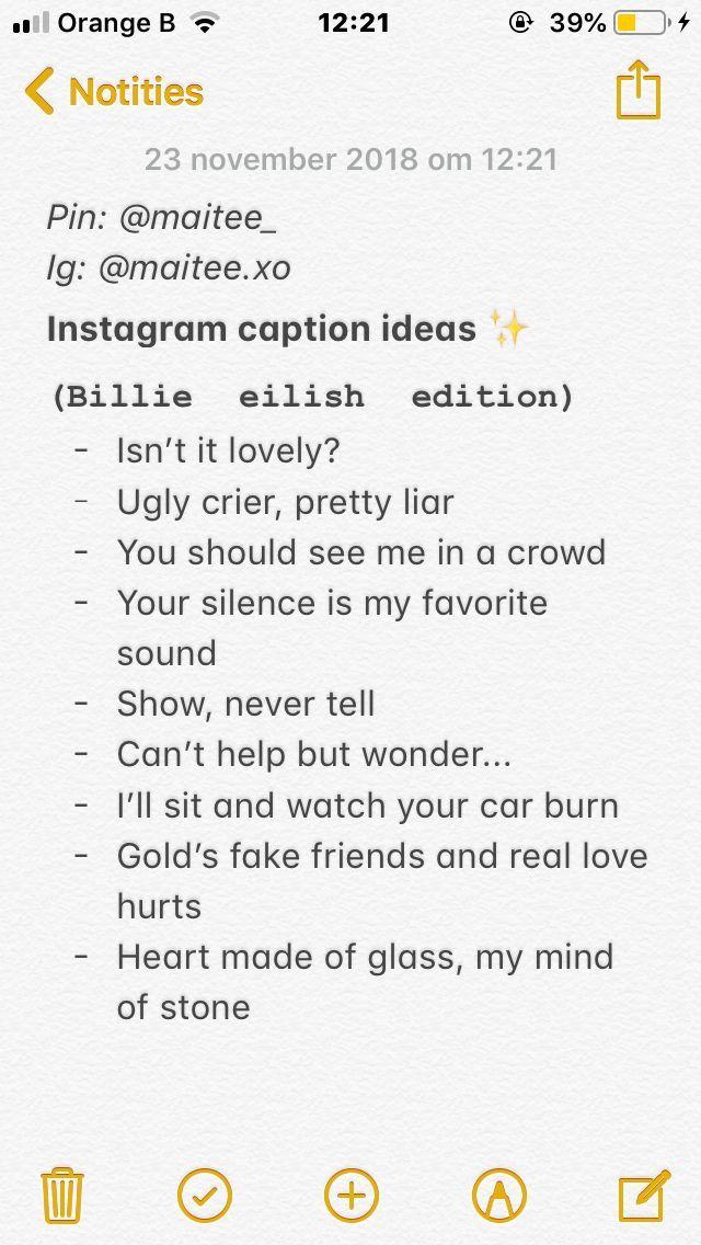 Instagram Bio Tumblr : instagram, tumblr, Tumblr, Caption, Ideas, Instagram, Chastity, Captions