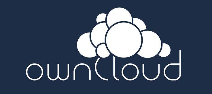 ownCloud Nedir? Nasıl Kurulur? Nasıl Kullanılır?