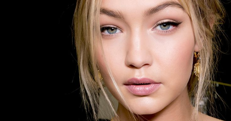 Von dezent bis dramatisch: Eyeliner richtig aufzutragen will gelernt sein. Wir verraten, welcher Lidstrich am besten zu deinen Augen passt!