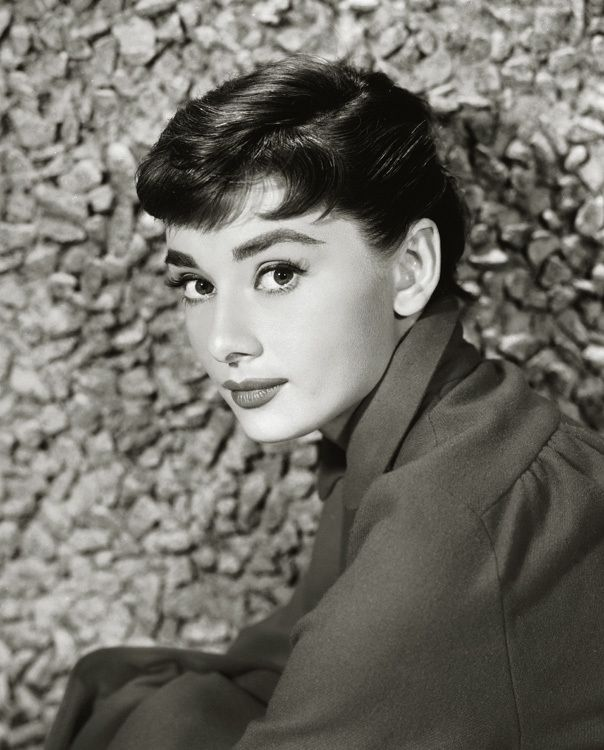 Audrey Hepburn, la vida de un icono tras 20 años de su muerte