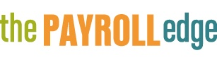 The us Earnings Organization, To have easy and quick usage of fresh payroll breaks dining tables as well as other. Are you currently a fresh Canadian boss questioning the way to carry out payroll? This kind of Information to be able to Canadian Payroll Deductions describes all you need.