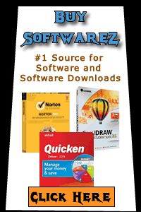 Buy Software - Buy Software Online  Very cool Software search, great prices also.