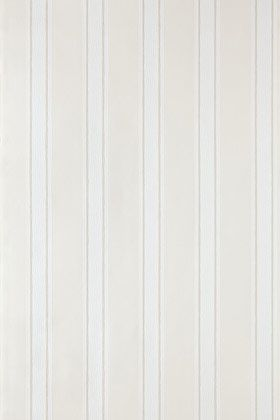 Block Print Stripe BP 701 - Wallpaper Patterns - Farrow & Ball
