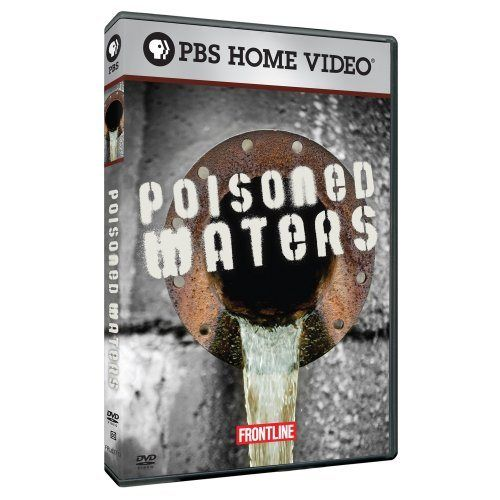Frontline: Poisoned Waters - http://www.yourglt.com/frontline-poisoned-waters/?utm_source=PN&utm_medium=http%3A%2F%2Fwww.pinterest.com%2Fpin%2F368450813235896433&utm_campaign=SNAP%2Bfrom%2BGreen+Life+Team