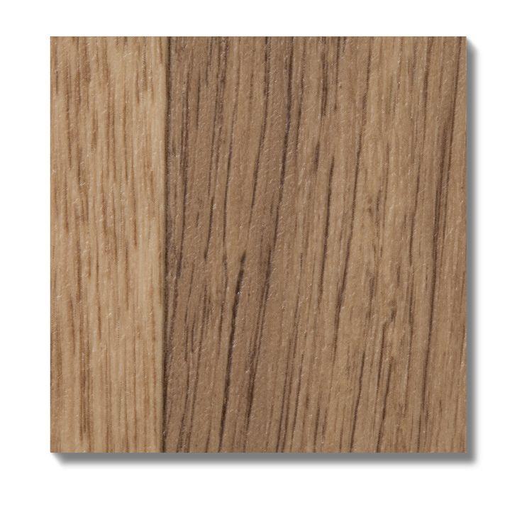 Toledo - Chalet Oak 066M