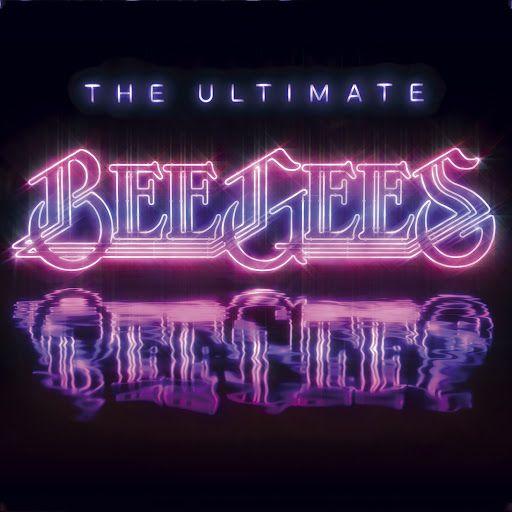 Saturday Night Fever - John Travolta - Bee Gees - YouTube