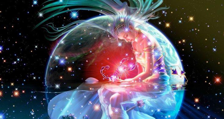 3 csillagjegy, akiknek különleges küldetésük van a földön. Te is közéjük tartozol? http://intuicio.hu/3-csillagjegy-akiknek-kulonleges-kuldetesuk-van-a-foldon-te-is-kozejuk-tartozol/