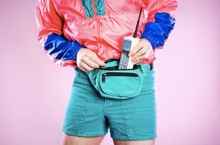 The Greatest 80s Fashion Trends I Like I Want To Try Pinterest 80s Fashion 80s Style