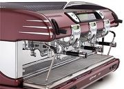 Coffee shop equipment espresso machines commercial coffee