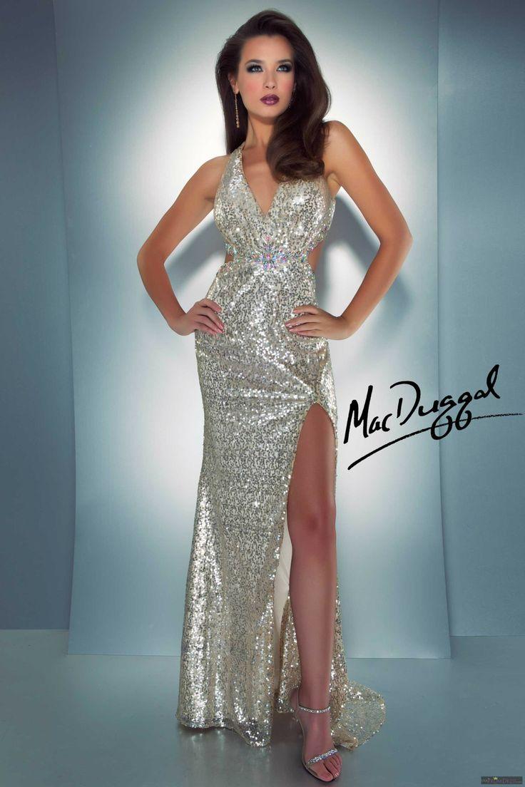 Rhinestone Prom Dresses 2013 | Dress images