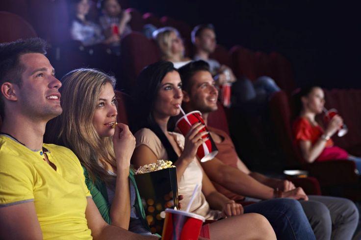 7 películas mexicanas que no viste y son muy buenas