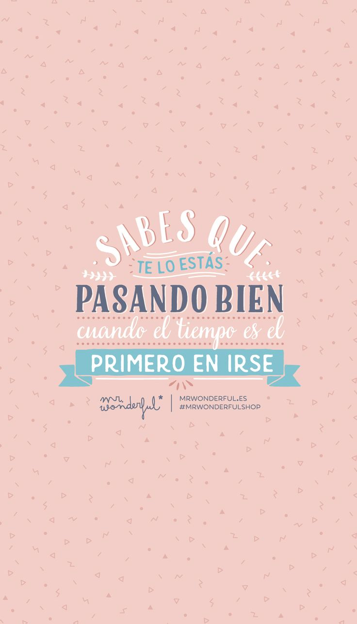 17 best images about fondos on pinterest Fondos movil mr wonderful