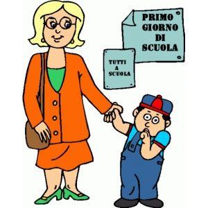 Elisir di Naturopatia: SOS RITORNO A SCUOLA: CON I FIORI SI ENTRA SORRIDE...