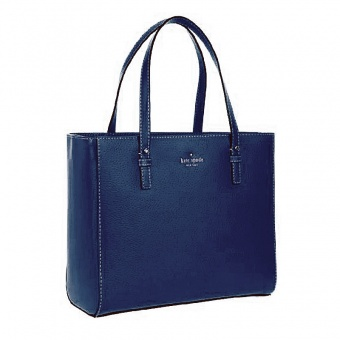 Great blue Kate Spade bagHandbags Problems, Spade Bags, Blue Totes, Bags Durupaper Com, Totes Obsession, Durupaper Com Kate Spad, Kate Spade, Cheap Ranba, Blue Kate
