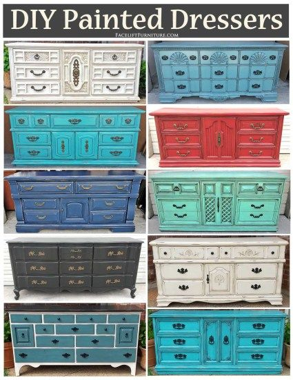 Bedroom Furniture Redo 161 best refinished bedroom furniture ~ painted, glazed