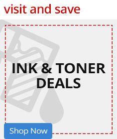 Ink & Toner Recycling - http://www.officedepot.com/a/promo/pages/tonerink_recycling/?cm_sp=technology-_-navflyouttextlink-freeinkandtonerrecycling-_-TopNav-InkToner-Ad6-InkToner