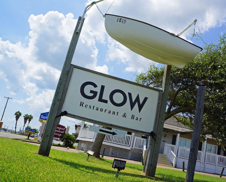 Hotels Near Blue Wave Beaches In Rockport Tx
