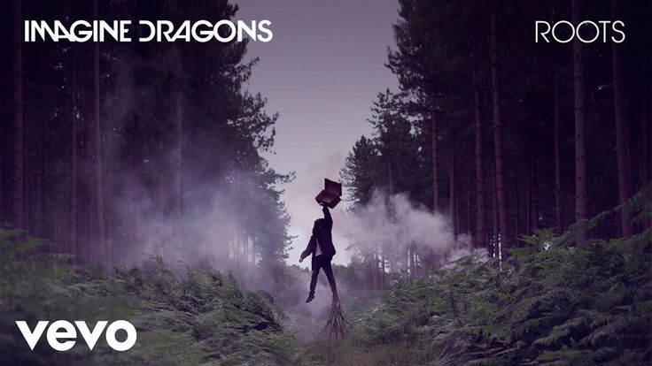 """(adsbygoogle = window.adsbygoogle 