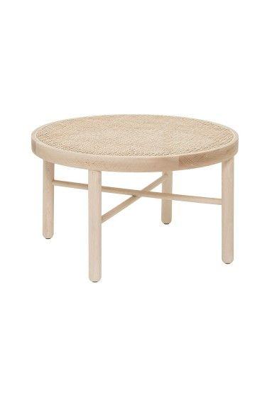 Stolik, idealne tło dla ceramiki :)