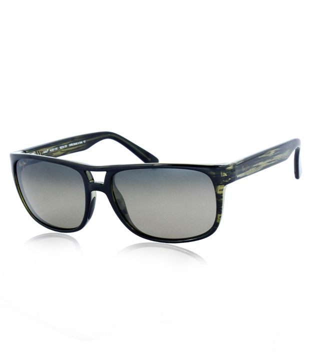 Maui Jim Waterways  Polarized Sunglasses, http://www.snapdeal.com/product/maui-jim-waterways-sunglasses/1359716