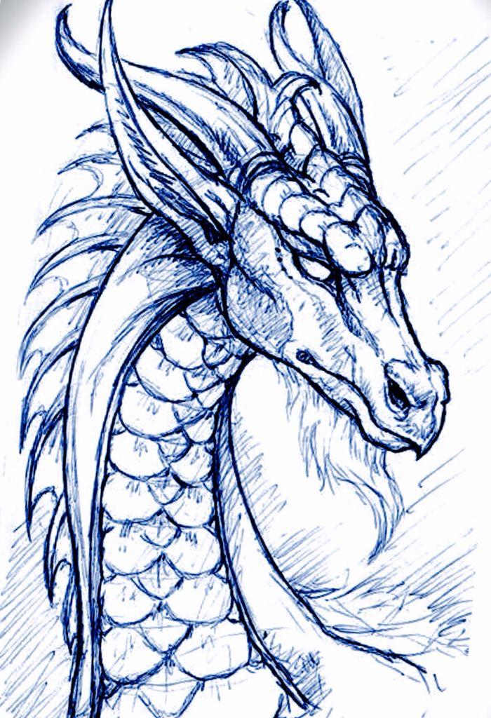 карточка картинки драконов простых получить положительный вердикт