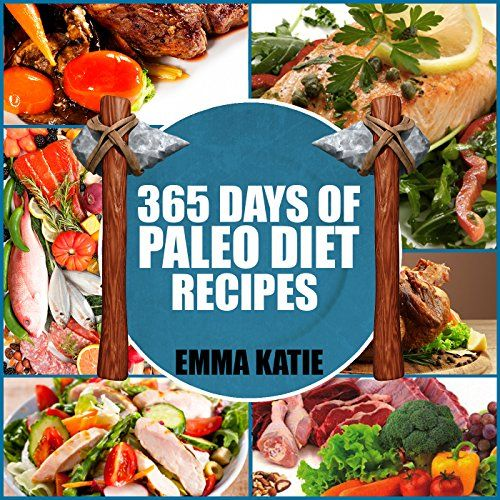 36 Guilt-Free Paleo Diet Recipes DIYReady.com | Easy DIY Crafts, Fun Projects, & DIY Craft Ideas For Kids & Adults