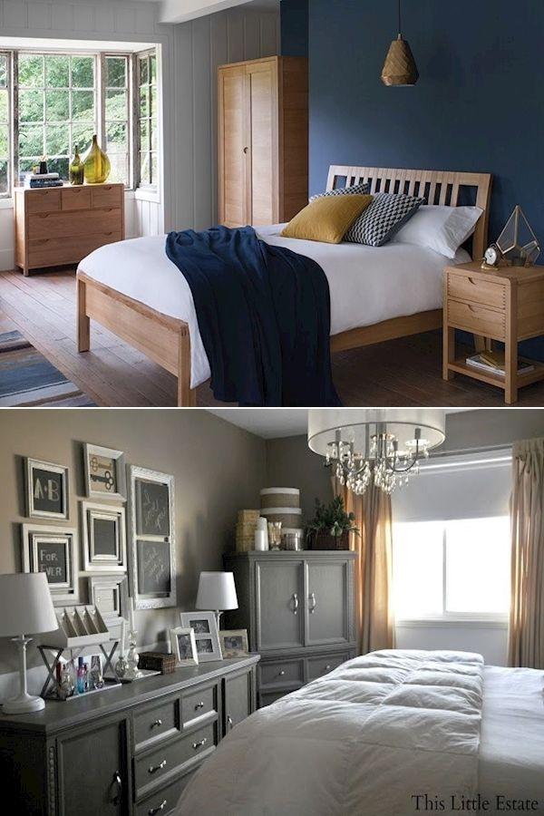 Bedroom Furniture Near Me | Pine Beds | King Bed Furniture ...