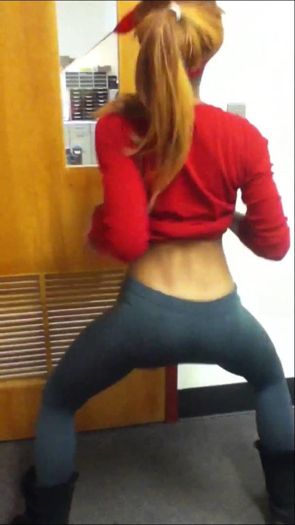 13 year old girl twerking newhairstylesformen2014 com 47 best twerking videos images on pinterest climber