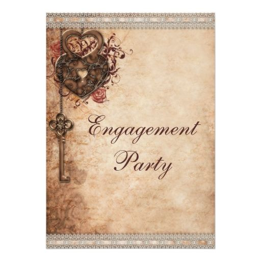 13 best Engagement Invitation Wordings images on Pinterest - engagement invitation words