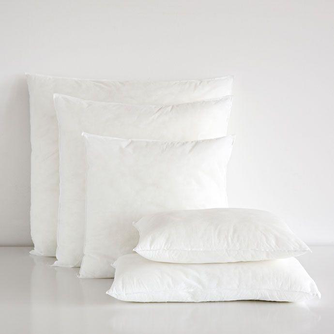 les 25 meilleures id es de la cat gorie rembourrage. Black Bedroom Furniture Sets. Home Design Ideas