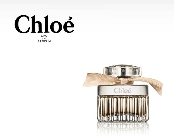 33% Rabatt auf Chloé Signature Damenduft!!! Ihr zahlt nur noch 34,95 €! Zum Deal geht es hier: http://www.deals.com/deals/ #gutschein #gutscheincode #sparen #shoppen #onlineshopping #shopping #angebote #sale #rabatt #dealscom #produkt #produkte #blackfriday #blackfriday2014 #parfum #parfume #chloe