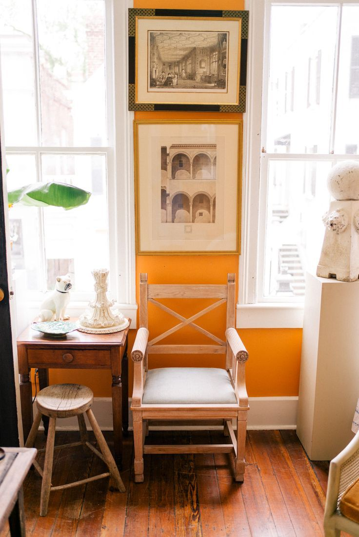 678 best european home decor images on pinterest interior
