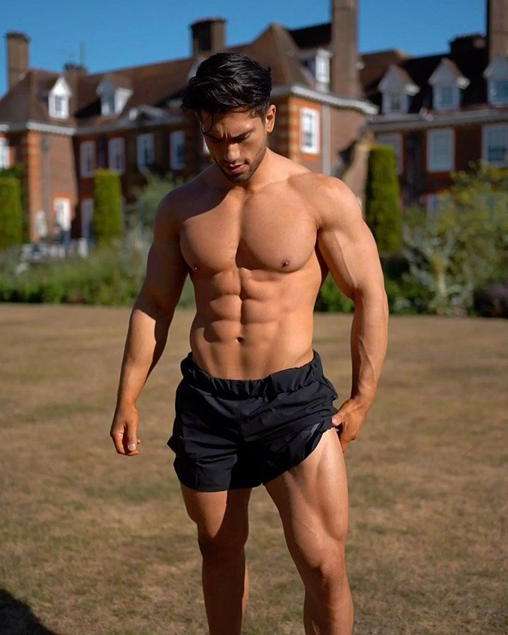 Your Limitation It S Only Your Imagination Health Fitness Motivation Bodybuilding Abs Day