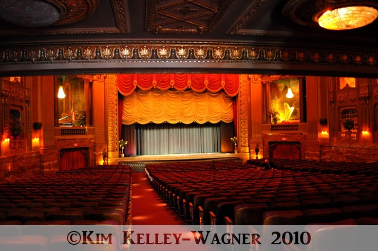 148 best images about old move theaters on pinterest the