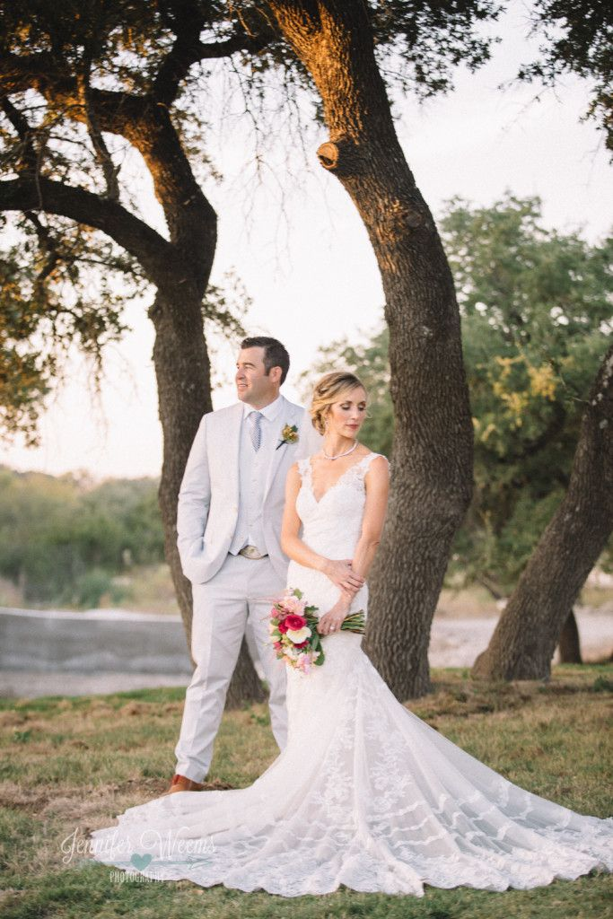 17 best the creation of the creek haus images on pinterest for Vintage wedding dresses austin