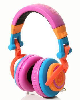 headphonesRelaxing Method, Audio Mp3, Aromatherapy Eos, Management Therapy, Free Audio, Amazing Headphones, Aerial7 Tanks Headphones, Pastries Headphones, Stress Management