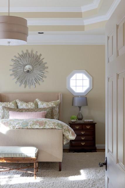 1000 Images About Beth Haley Design On Pinterest Master