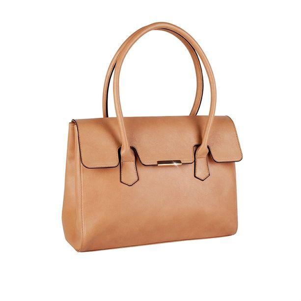 Millie női táska - 23887