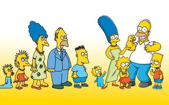 simpson episode guide, simpson episodes online, Simpsons Episode, Simpsons Episodes, simpsons episodes online, the simpsons episode, Watch The Simpsons season 26 online
