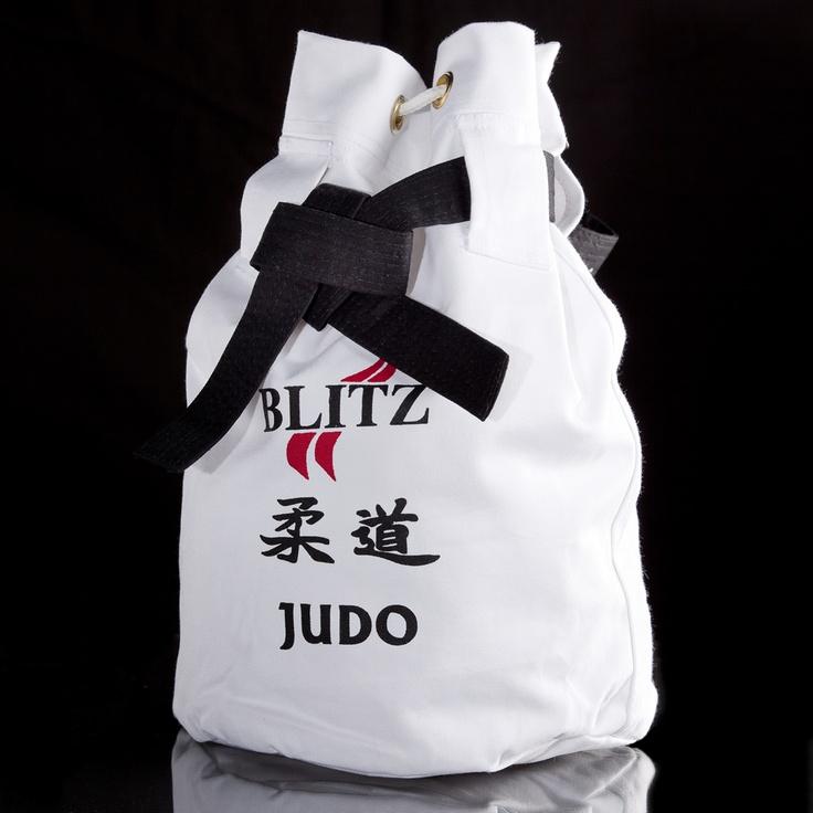 28 Best Judo Products Images On Pinterest Judo Gi